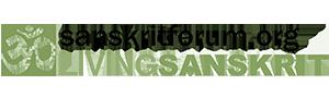 Sanskritforum.org