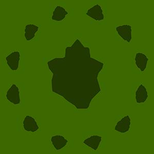 Anahatam chakram
