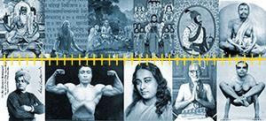 historia-literatura-do-yoga-img-mono-300px