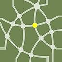 integre-se a esta rede